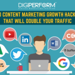 'Think Before You Tweet' – Vaibhav Vats