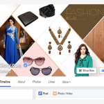 How Facebook Marketing campaign Helped Cilory.com to build awareness about brand and engage with consumers