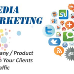 4 Reasons Why Social Media Marketing Is So Crucial for Businesses