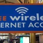 Delhi to have 1,000 Wi-Fi hotspot zones