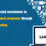How FIU Online Used LinkedIn Marketing to boost enrolments in niche professional programs