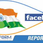 India is one of the most promising markets globally: Facebook CFO