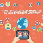 Actionable social media marketing guide for driving sales in Ecommerce Sector