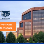 How WGU doubled its conversions re-engaging site visitors through remarketing?