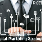 Digital Marketing Strategies and its Implementation in Businesses