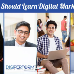 Which is the best Digital Marketing Institute?