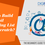 Chapter 2: How to build an email marketing list from scratch?