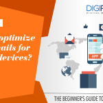 Chapter 10 – How to optimize your emails for mobile devices?