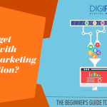 Chapter 9 – How to get started with email marketing automation?