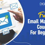 FREE Email Marketing Course for Beginners