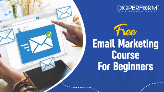 free email marketing sites