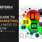 A to Z Guide To Digital Marketing Terms you need to know