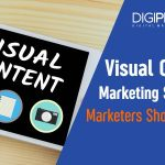 Visual Content Marketing Statistics Marketers Should Know