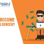 Chapter 3- How to become a Paid Influencer?