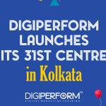 Digiperform launches its 31st center in Kolkata