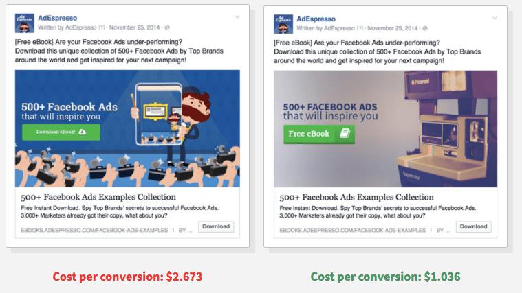 facebook split_test