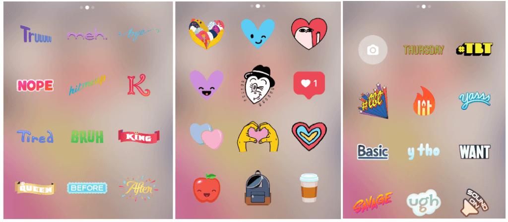 instagram stickers (1)