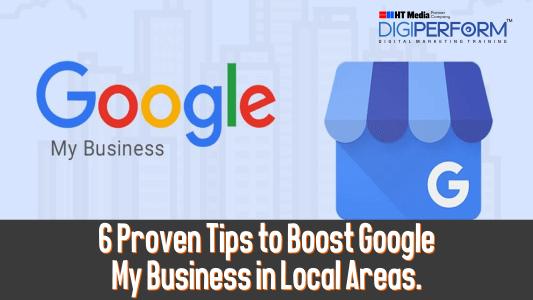 google my business (1)