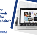 Why you need a web design for your website?
