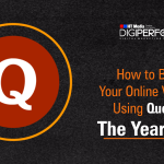 How to Boost Your Online Visibility using Quora in the Year 2020