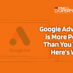 Google Advertising Is More Popular Than You Think – Here's Why!