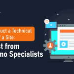 How to Conduct a Technical SEO Audit of a Site: Detailed Checklist