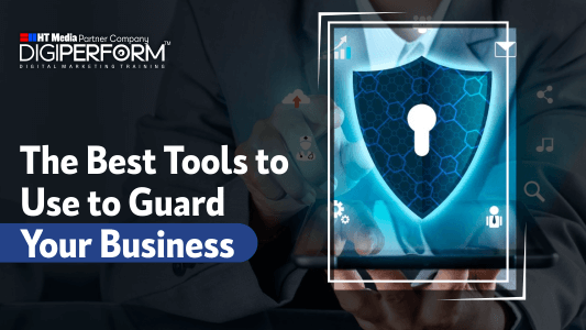 Best Tools to Use to Guard Your Business