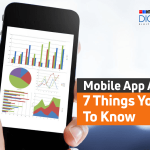 Mobile App Analytics: 7 Things You Need To Know
