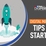 Digital Marketing Tips For Start-ups