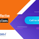 How to create effective Call to actions
