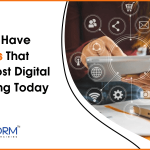 10 Must-Have Gadgets That Can Boost Digital Marketing Today