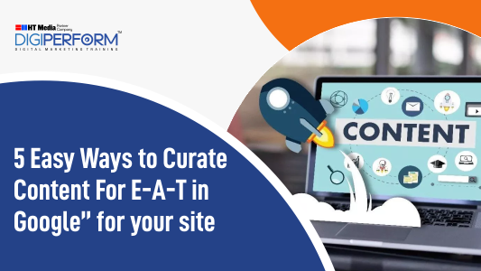 Easy Ways to Curate Content