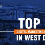 Top 10 Digital Marketing Institutes in West Delhi 2021